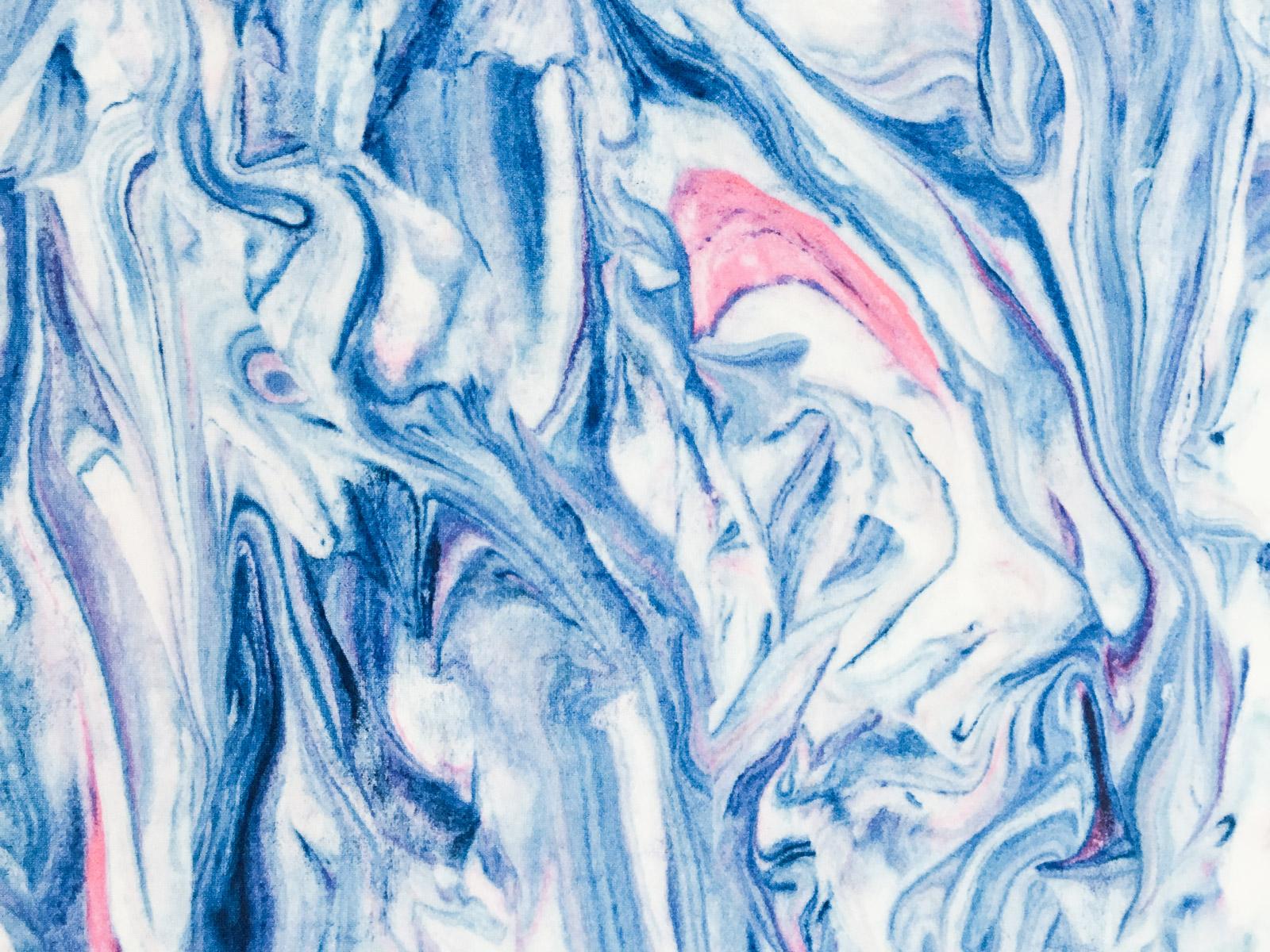 Top Wallpaper Marble Watercolor - Marble_Hjemmeside_3-07  Pic_11569.jpg